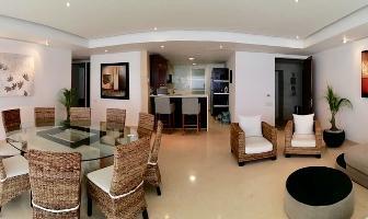Foto de departamento en renta en costera de las palmas , playa diamante, acapulco de juárez, guerrero, 10682878 No. 01