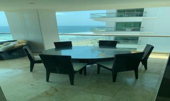 Foto de departamento en venta en costera de las palmas , playa diamante, acapulco de juárez, guerrero, 0 No. 02
