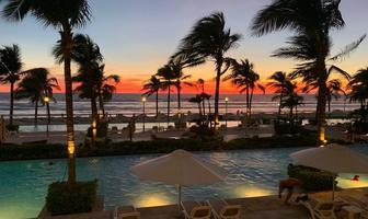 Foto de departamento en venta en costera de las palmas , playa diamante, acapulco de juárez, guerrero, 19415926 No. 01