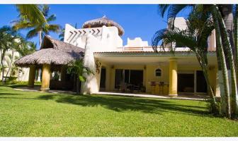 Foto de casa en venta en costera de las palmas , playa diamante, acapulco de juárez, guerrero, 5736967 No. 02