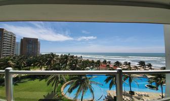 Foto de departamento en venta en costera las palmas 0, playa diamante, acapulco de juárez, guerrero, 0 No. 01