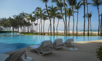 Foto de departamento en venta en costera las palmas 100, playa diamante, acapulco de juárez, guerrero, 0 No. 01