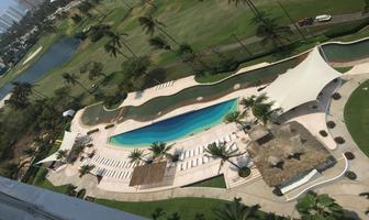 Foto de departamento en venta en costera las palmas 32 32, playa diamante, acapulco de juárez, guerrero, 0 No. 01
