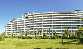Foto de departamento en venta en costera las palmas 3434, playa diamante, acapulco de juárez, guerrero, 0 No. 01