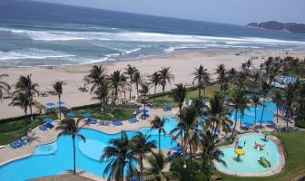 Foto de departamento en venta en costera las palmas 4556, playa diamante, acapulco de juárez, guerrero, 6946711 No. 01