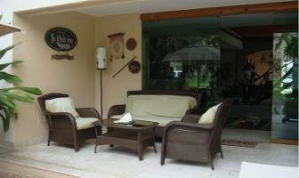 Foto de casa en venta en costera las palmas c-3, playa diamante, acapulco de juárez, guerrero, 3545415 No. 02