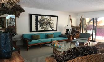 Foto de casa en venta en costera las palmas , lomas del marqués, acapulco de juárez, guerrero, 0 No. 01