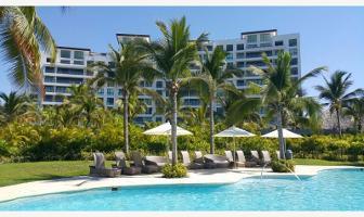 Foto de departamento en venta en costera las palmas , playa diamante, acapulco de juárez, guerrero, 4907312 No. 01