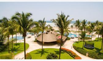 Foto de departamento en venta en costera las palmas , playa diamante, acapulco de juárez, guerrero, 0 No. 01