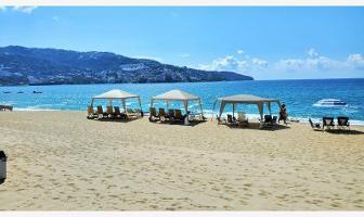 Foto de departamento en venta en costera miguel aleman 2658, club deportivo, acapulco de juárez, guerrero, 11515944 No. 01