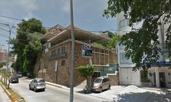 Foto de casa en venta en costera miguel aleman 490 , las playas, acapulco de juárez, guerrero, 0 No. 01