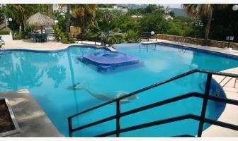 Foto de departamento en venta en costera miguel aleman 6222, las playas, acapulco de juárez, guerrero, 6956611 No. 01