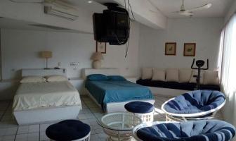 Foto de departamento en venta en costera miguel aleman ., base naval icacos, acapulco de juárez, guerrero, 4657956 No. 02
