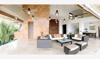 Foto de casa en venta en costera miguel alemán carabela 30, brisas del marqués, acapulco de juárez, guerrero, 11154345 No. 10
