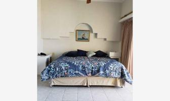 Foto de departamento en renta en costera miguel aleman nd, club deportivo, acapulco de juárez, guerrero, 11332627 No. 01