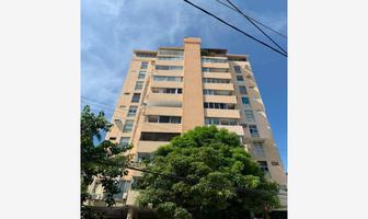 Foto de departamento en venta en costera vieja 21, club deportivo, acapulco de juárez, guerrero, 12152268 No. 01