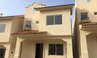 Foto de casa en renta en coto 12 santa maria, villa california, tlajomulco de zúñiga, jalisco, 11501909 No. 01
