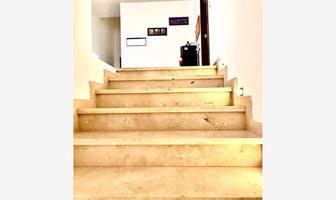 Foto de casa en venta en coto 14, real del valle, mazatlán, sinaloa, 19403378 No. 01
