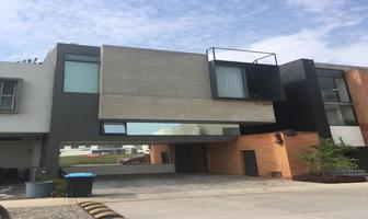 Foto de casa en venta en coto 3 124, villas de santa anita, tlajomulco de zúñiga, jalisco, 0 No. 01