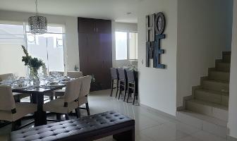 Foto de casa en venta en coto 5 , senderos del valle, tlajomulco de zúñiga, jalisco, 0 No. 01