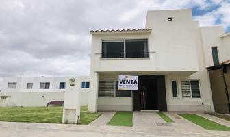Foto de casa en venta en coto 7 182, puerta de piedra, san luis potosí, san luis potosí, 0 No. 01