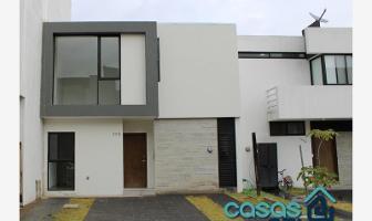 Foto de casa en venta en coto avellano 54646, valle imperial, zapopan, jalisco, 11913965 No. 01