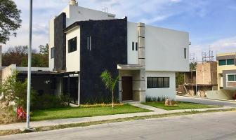 Foto de casa en venta en coto b 10, la cima, zapopan, jalisco, 0 No. 01