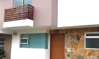 Foto de casa en venta en coto barcelona, calle girona , nueva galicia residencial, tlajomulco de zúñiga, jalisco, 11916048 No. 01