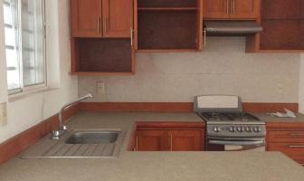 Foto de casa en venta en coto california , loreto, san pedro tlaquepaque, jalisco, 6526173 No. 05