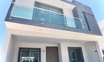 Foto de casa en venta en coto j , la cima, zapopan, jalisco, 0 No. 01