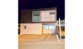 Foto de casa en venta en coto los naranjos , senderos del valle, tlajomulco de zúñiga, jalisco, 13889576 No. 01