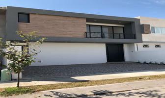 Foto de casa en venta en coto pirul , sierra nogal, león, guanajuato, 0 No. 01