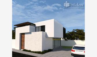 Foto de casa en venta en coto platino , centro, mazatlán, sinaloa, 17991201 No. 01