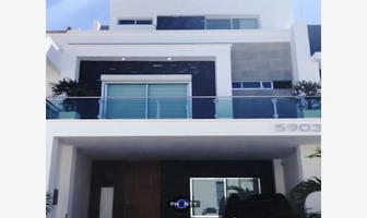 Foto de casa en venta en coto15 5903, real del valle, mazatlán, sinaloa, 19403374 No. 01