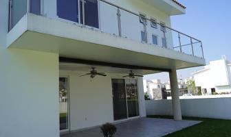 Foto de casa en venta en country club 100, prados de cuernavaca, cuernavaca, morelos, 12674791 No. 02