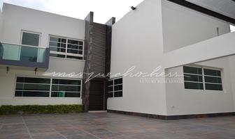Foto de casa en renta en  , country club, guadalajara, jalisco, 0 No. 01