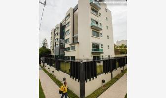 Foto de departamento en venta en  , country club, guadalajara, jalisco, 4251675 No. 01