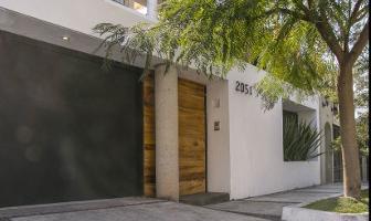 Foto de casa en venta en  , country club, guadalajara, jalisco, 5993111 No. 01