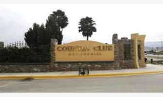 Foto de terreno habitacional en venta en . ., country club, saltillo, coahuila de zaragoza, 19266567 No. 01