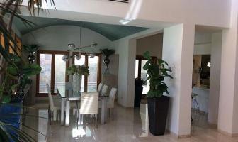 Foto de casa en venta en  , country club san francisco, chihuahua, chihuahua, 11250630 No. 01