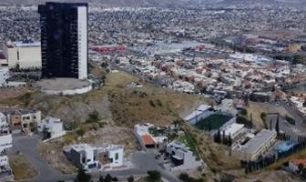 Foto de terreno habitacional en venta en  , country club san francisco, chihuahua, chihuahua, 11925161 No. 01