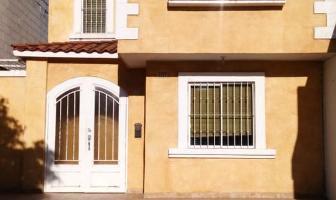 Foto de casa en venta en  , country del río i, culiacán, sinaloa, 11813762 No. 01