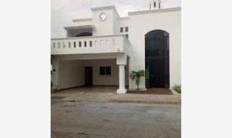 Foto de casa en renta en country , el country, centro, tabasco, 0 No. 01