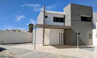 Foto de casa en venta en country frondoso 0, country frondoso, torreón, coahuila de zaragoza, 0 No. 01
