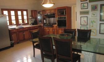 Foto de casa en venta en  , country frondoso, torreón, coahuila de zaragoza, 0 No. 01