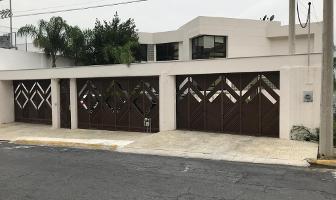 Foto de casa en venta en  , country la escondida, guadalupe, nuevo león, 13871663 No. 01