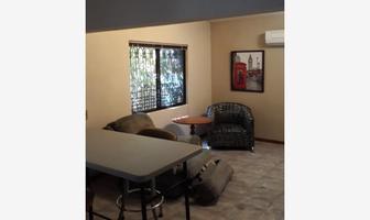 Foto de departamento en renta en  , country la silla sector 5, guadalupe, nuevo león, 20562784 No. 01