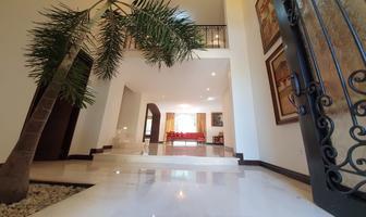 Foto de casa en venta en  , country la silla sector 5, guadalupe, nuevo león, 0 No. 01