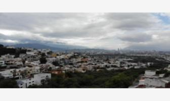 Foto de terreno habitacional en venta en  , country sol, guadalupe, nuevo león, 21999144 No. 01