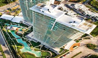 Foto de departamento en venta en country towers , altabrisa, mérida, yucatán, 0 No. 01
